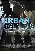 Urban Genesis