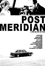 Post Meridian