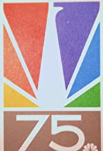 NBC 75th Anniversary Special