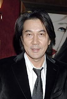 Kôji Yakusho Picture