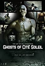 Primary image for Ghosts of Cité Soleil