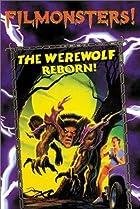 Image of The Werewolf Reborn!