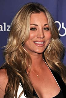 Kaley Cuoco New Picture - Celebrity Forum, News, Rumors, Gossip
