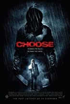 Primary image for Choose