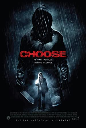 Choose (2011) Download on Vidmate