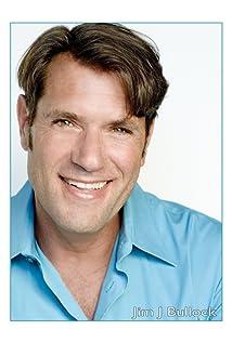 Jim J. Bullock Picture