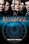 'Battlestar Galactica' Movie Adds Michael De Luca, Scott Stuber as Producers