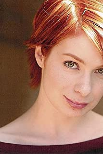 Felicia Day Picture