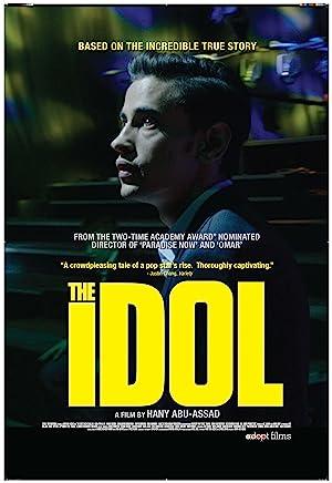 ver The Idol