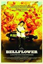 Image of Bellflower
