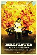 Primary image for Bellflower