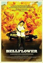 Bellflower2011 Poster