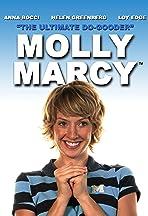 Molly Marcy