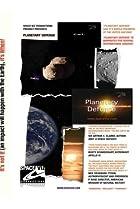 Image of Planetary Defense