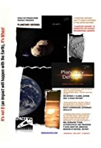 Planetary Defense