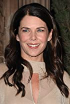 Image of Lauren Graham