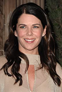 Lauren Graham Picture