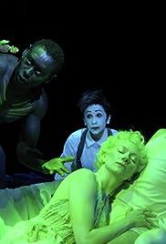 A Midsummer Night's Dream(2014)MPEG-4[DaScubaDude]