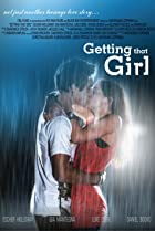 Getting That Girl (2011) Poster