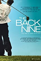 Primary image for Back Nine