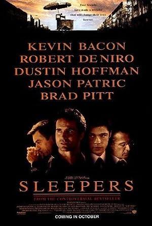 """Sleepers"""""""