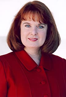 Sharon Diane King Picture
