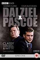 Image of Dalziel and Pascoe