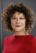 Evelyn Krape's primary photo