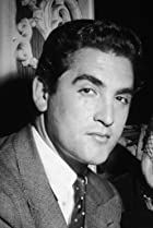 Image of Jacques Bergerac