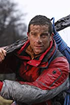 Image of Bear Grylls