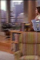 Image of Frasier: The Love You Fake