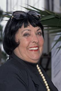 Keely Smith Picture