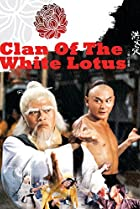 Image of Clan of the White Lotus