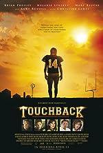Touchback(2012)