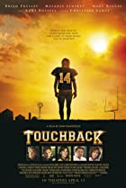 Image of Touchback