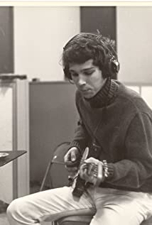 Chris Bell Picture