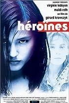 Image of Héroïnes