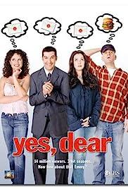 Yes, Dear Poster - TV Show Forum, Cast, Reviews