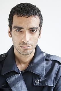 Aktori Dudu Tassa