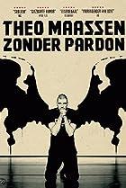 Image of Theo Maassen: Zonder pardon