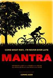 Mantra (2017) - Short, Action, Comedy.