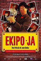 Image of Ekipo Ja