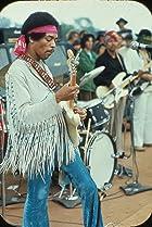 Image of Jimi Hendrix