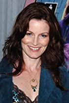 Laura Leighton