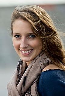 Jennifer Miller Picture
