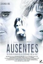 Image of Ausentes