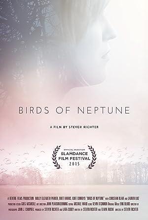 Movie Birds of Neptune (2015)