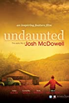 Image of Undaunted