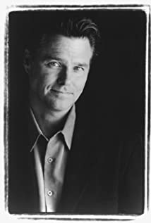 Greg Evigan Picture