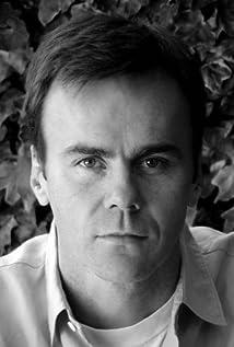Aktori Patrick Toomey